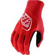 Troy Lee Designs SE Ultra Glove Red