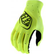 Troy Lee Designs SE Ultra Glove Flo Yellow
