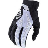 Troy Lee Designs SE Pro Glove Black