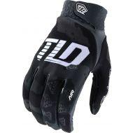 Troy Lee Designs Air Glove Camo Gray