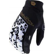Troy Lee Designs Air Glove Wedge White/Black