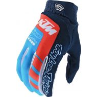 Troy Lee Designs Air Glove TLD/KTM Navy/Ocean