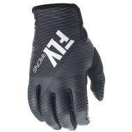 Fly Racing 2020 907 Gloves Black