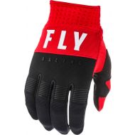 Fly Racing 2020 F-16 Glove Red/Black/White