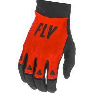 Fly Racing 2021 Evolution DST Gloves Red/Black/White