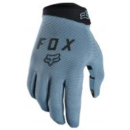 Fox Racing Ranger MTB Youth Glove Light Blue