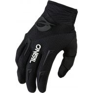 O'Neal 2021 Element Youth Glove Black