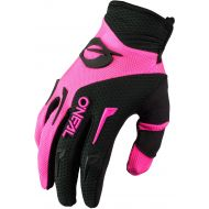 O'Neal 2021 Element Youth Glove Black/Pink