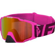 FXR Maverick Goggle Electric Pink/Plum