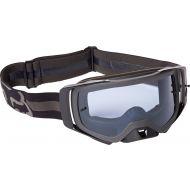 Fox Racing Airspace Merz Goggle Black -Dark Grey Lens