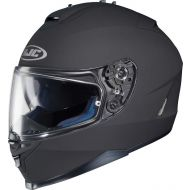 HJC IS-17 Helmet Matte Black