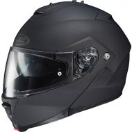 HJC IS-Max II Modular Helmet Matte Black