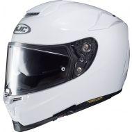 HJC RPHA 70 ST Helmet White