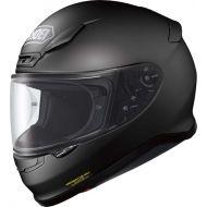 Shoei RF-1200 Helmet Matte Black