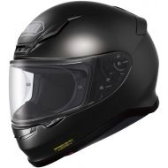 Shoei RF-1200 Helmet Black Metallic