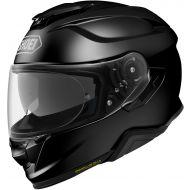 Shoei GT-AIR II Helmet Black
