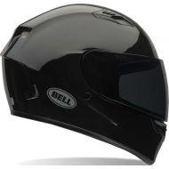 Bell Qualifier Helmet Solid Black