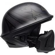 Bell Rogue Helmet Honor Titanium/Black