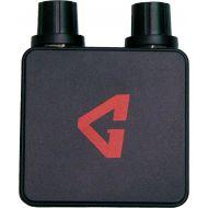 Gerbing 12V Dual Zone Wireless Temp Remote