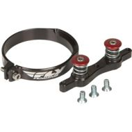 Fly Racing Holeshot Device Double 18-9116