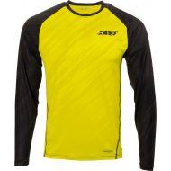 509 FZN Level 1 Base Layer Shirt Hi-Vis