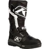 Klim Havoc Gore-Tex Thinsulate GTX BOA Boot Black