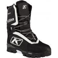 Klim Aurora GTX Womens Boot Black