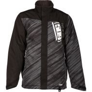 509 Range Insulated Snowmobile Jacket Black Ops