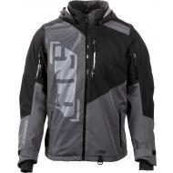 509 R-200 Snowmobile Jacket Black Ops
