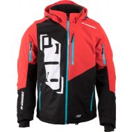 509 R-200 Snowmobile Jacket Red