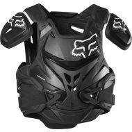 Fox Racing Airframe Pro Jacket Black