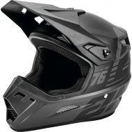 Answer 2021 AR1 Bold Helmet Matte Black