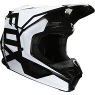 Fox Racing 2020 V1 Prix Helmet Black