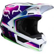 Fox Racing 2020 V1 Gama Helmet Multi