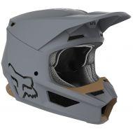Fox Racing 2020 V1 Helmet Matte Stone