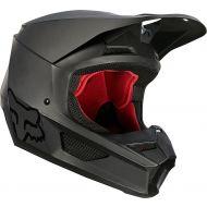 Fox Racing V1 MIPS Helmet Matte Black