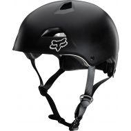 Fox Racing Flight Sport MTB Helmet Black