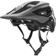 Fox Racing Speedframe Pro MTB Helmet Black