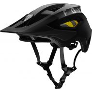 Fox Racing Speedframe MIPS MTB Helmet Black
