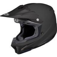 HJC CL-X7 Helmet Matte Black