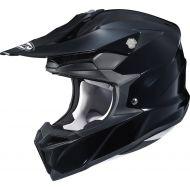 HJC I 50 Helmet Black