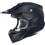 HJC i 50 Helmet Semi Flat Black