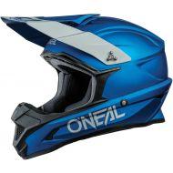 O'Neal 2021 1 Series Solid Helmet Blue