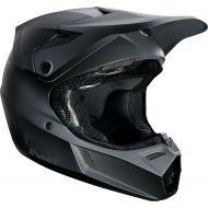 Fox Racing 2016 V3 Youth Helmet Matte Black