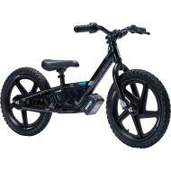 Stacyc 16EDrive Brushless Electric Powered Balance Bike