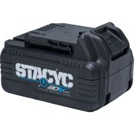 Stacyc 5AH Replacement Battery