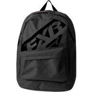 FXR Holeshot Backpack Black Black Ops