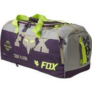 Fox Racing Podium Illmatik Gear Bag Dark Purple