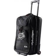 Troy Lee Designs Short Haul Roller Bag Black