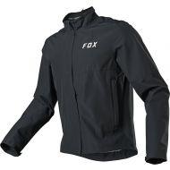 Fox Racing 2021 Legion Packable Jacket Black